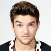 Big Brother México 2015: Christopher